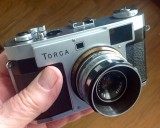 GALLERY : The Royal Camera Co. of Japan.