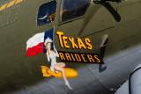 Wings over Houston 20171021_0111.jpg