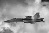 Wings over Houston 20171021_1057-Edit.jpg