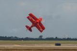 Wings over Houston 20171021_3705.jpg