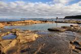 Bass Coast Victoria
