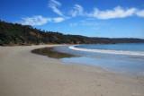 Bass Coast, Victoria.