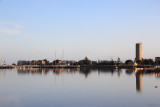 Port Albert