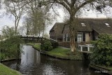 Giethoorn Nederland