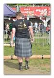 Schots weekend Alden Biesen 2018