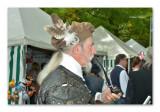 Schots weekend Alden Biesen Bilzen 2018