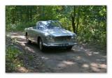 Lancia Flavia 1.8 Pininfarina