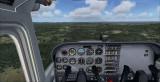 Besancon to Macon flight