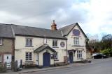 Crockham Hill