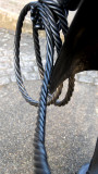 2:30 Rope or Cord