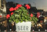 25:30seasonal bloom