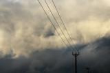 22:365 Stormy Line Trio