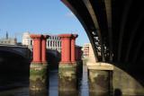 37:365old bridge columns