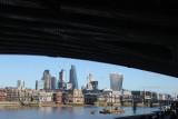 38:365beyond blackfriars bridge