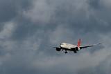 49:365Air India Arrival