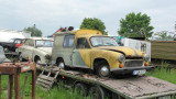 148:365Eastern Bloc vehicles