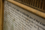 221:365John Harrison remembered