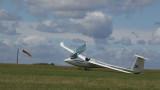 240:365Southdown Gliding Club
