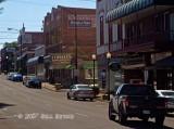 kentucky_towns