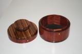 round box undone