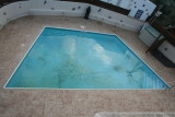 Swimming Pool Refurb.