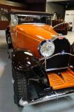 Bugatti Type 46 Cabrolet