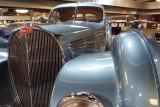 1936 Bugatti Type 57 SC Atlantic