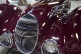 1938 Talbot Lago T15 OCS Goutte D'eau