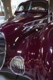 "1938 Talbot Lago T15 OCS ""Goutte D'eau"""