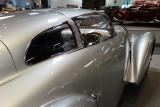 1938 Dubonnet Hispano-Suiza H6B Xenia