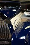 1939 Bugatti Type 57 Ara Vis