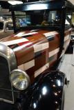 1928 B14 Citroen Coupe