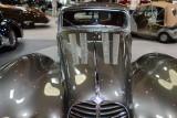 1937 Delahaye Type 145 V12 Coupe