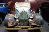 Bugatti Type 57 Gallibier
