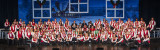 choraliers_winter2017show