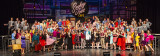 choraliers_spring2018show
