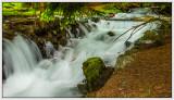 Wasser - Wasserlandschaften - Water - Water landscapes