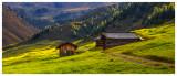 Landschaften - Landscapes