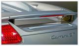 Cars, Automobile,