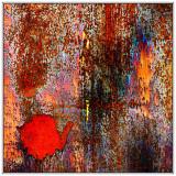Abstrakt - Abstract