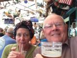 The Irish Pub, Waterfront, Ft Lauderdale, Florida, USA