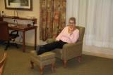 Hotel Quality Suite Drummondville