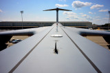 Air Force C-5M Super Galaxy-2