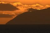 2016-11-01d_Dana_Point_Sunset--0250--_RLH6997_full_cropped_image.jpg