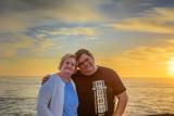 2016-11-10d_Moonstone_Beach_Sunset--1440--_RLH3240.jpg