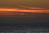 2016-11-10d_Moonstone_Beach_Sunset--1510--_RLH7603.jpg