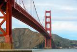 2016-11-15_San_Francisco--1940--_RLH3459.jpg