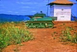 Angola, Once Upon a Time