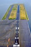 Haneda New Runway 05/23
