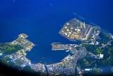Yokohama Small Harbour